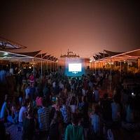 Stiri despre Filme - Bucurestiul se pregateste pentru Noaptea Alba a Filmului Romanesc, editia a 7-a