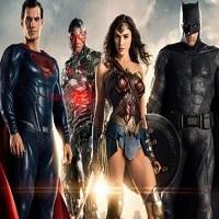 Stiri despre Filme - Care sunt cei mai cautati supereroi pe Pornhub