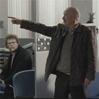 Stiri despre Filme - Castigatorul Palme d'Or, in premiera in Romania la a 7-a editie Les Films de Cannes a Bucarest