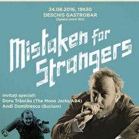 Stiri despre Filme - DokStation, singurul festival de filme documentare muzicale are loc la Bucuresti