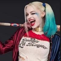 Stiri despre Filme - Dus cu bere- Secretul lui Margot Robbie pentru un somn linistit