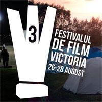 Stiri despre Filme - Festivalul de Film Victoria a ajuns la cea de-a treia editie