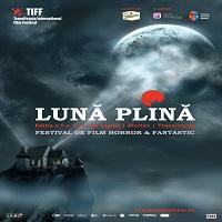 Stiri despre Filme - Filme horror si fantastice la cea de-a 5-a editie a Festivalului Luna Plina de la Biertan