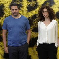 Stiri despre Filme - Inimi Cicatrizate de Radu Jude a castigat Premiul Special al Juriului la Locarno