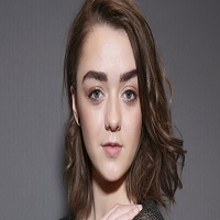 "Stiri despre Filme - Maisie Williams, cea care o interpreteaza pe Arya Stark in ""Game of Thrones"", despre sezonul 7: ""Nimic nu va poate pregati pentru ce va urma"""