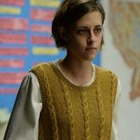 Stiri despre Filme - A aparut trailerul Certain Women cu Kristen Stewart si Michelle Williams