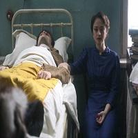 """Stiri despre Filme - A aparut trailerul la """"Inimi Cicatrizate"""", ultimul film al lui Radu Jude, care intra pe 18 noiembrie in cinema"""