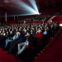 Stiri despre Filme - Agentii lui Pierce Brosnan si Jude Law, invitati la conferinta Managing Talents - Les Films de Cannes a Bucarest 2016