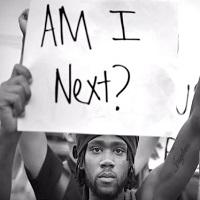 Stiri despre Filme - Am I Next?- documentarul infiorator Netflix despre rasism si sclavie in inchisori