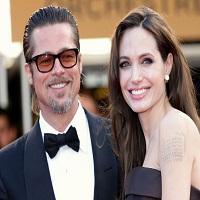 """Stiri despre Filme - Angelina Jolie si Brad Pitt au un contract prenuptial """"de fier"""""""