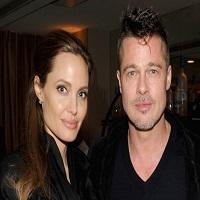 """Stiri despre Filme - Brad Pitt este cercetat de politie pentru """"abuz asupra copiilor"""""""