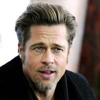 Stiri despre Filme - Brad Pitt nu va merge la premiera noului sau film