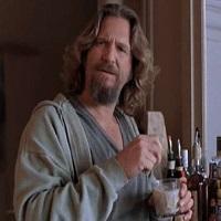 Stiri despre Filme - Care e motivul pentru care Jeff Bridges ar fi putut sa nu fie The Big Lebowski