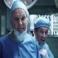 Stiri despre Filme - Doctorii nostri preferati din seriale s-au reunit intr-o reclama de senzatie