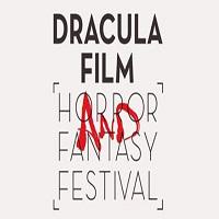 Stiri despre Filme - Dracula Film Festival, event-ul dedicat iubitorilor de filme horror si fantasy, prezinta competitia Dracula Digital