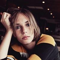 Stiri despre Filme - Fiica Umei Thurman si-a facut debutul in modeling