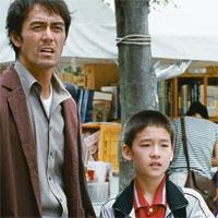 Stiri despre Filme - Filmul-soc al Festivalului de la Cannes, in premiera la Bucuresti