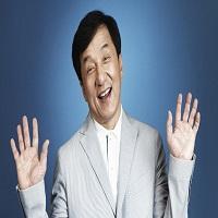 Stiri despre Filme - Jackie Chan va primi un Oscar onorific pentru intreaga cariera