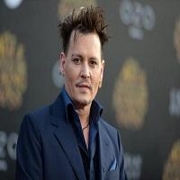 Stiri despre Filme - Johnny Depp va juca intr-un film despre misterul mortii lui Tupac