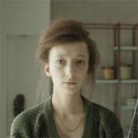 Stiri despre Filme - Les Films de Cannnes a Bucarest 2016: Farhadi, Kolirin si Mertoglu