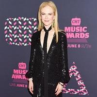 Stiri despre Filme - Nicole Kidman, in decembrie 1983, la varsta de 16 ani - o recunoasteti?