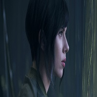 Primul teaser-trailer din mult-asteptatul Ghost in the Shell