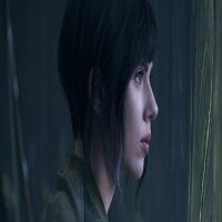 Stiri despre Filme - Primul teaser-trailer din mult-asteptatul Ghost in the Shell