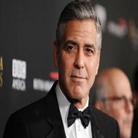 Stiri despre Filme - Reactia lui George Clooney, filmata de CNN, atunci cand a aflat de divortul dintre Brad Pitt si Angelina Jolie