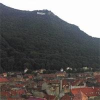 """Începe Dracula Film Festival. Brașovul se transformă într-un oraș """"de groază"""""""