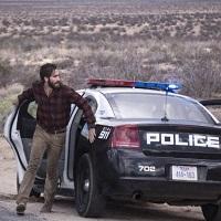 Stiri despre Filme - Trailerul despre care vorbeste toata lumea- Nocturnal Animals cu Jake Gyllenhaal