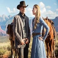 Stiri despre Filme - Westworld, un nou serial original HBO va avea premiera in octombrie
