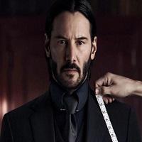 Stiri despre Filme - A aparut primul teaser John Wick: Chapter 2 cu Keanu Reeves