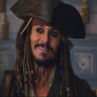 Stiri despre Filme - A aparut teaserul Pirates of the Caribbean: Salazar's Revenge