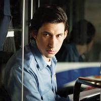 Stiri despre Filme - A aparut trailerul Paterson- noul film al lui Jim Jarmusch