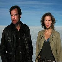 Stiri despre Filme - A aparut trailerul Salt and Fire- noul film al lui Werner Herzog