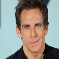 Stiri despre Filme - Ben Stiller a dezvaluit ca a avut cancer de prostata
