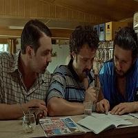 """Stiri despre Filme - Comedia romaneasca """"Doua Lozuri"""" a fost boicotata masiv de internauti pe IMDB si Cinemagia. Care este motivul revoltei """"trolilor"""""""