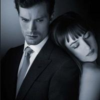 Stiri despre Filme - Cum ar fi fost Fifty Shades of Grey daca era scris acum
