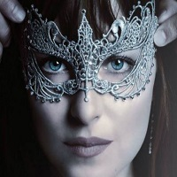 Stiri despre Filme - Fifty Shades Darker va fi o experienta de realitate virtuala