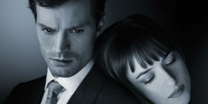 fifty-shades-grey-movie-book-differences.jpg