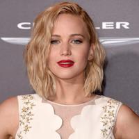Stiri despre Filme - Jennifer Lawrence este intr-o noua relatie cu un regizor faimos