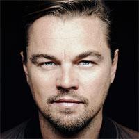 Stiri despre Filme - Leonardo DiCaprio vrea sa se mute pe Marte