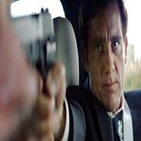 The Escape, cel mai nou scurtmetraj din seria The Hire, cu Clive Owen in rolul principal, este acum disponibil online
