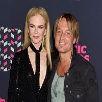 Zvon: Nicole Kidman divorteaza de Keith Urban