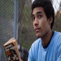 """A aparut trailerul la """"Barry"""", un film biografic despre tineretea lui Barack Obama"""