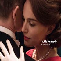 Stiri despre Filme - A aparut trailerul oficial la Jackie, iar Natalie Portman o intruchipeaza perfect pe fosta Prima Doamna a Americii