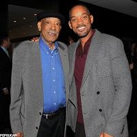 A murit tatal lui Will Smith - ce spunea actorul despre el