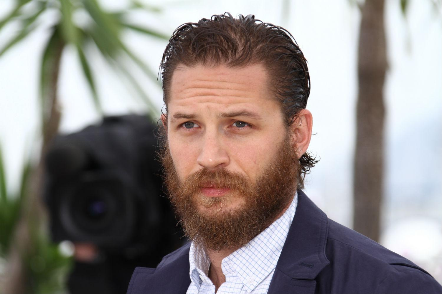 Tom-Hardy-beardy.jpg