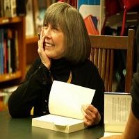 """Anne Rice, autoarea romanului """"Interviu cu un vampir"""" revine cu un serial cu vampiri in stilul Game of Thrones"""