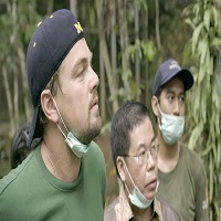 Before the Flood, documentarul despre schimbarile climatice produs de Leonardo DiCaprio a devenit unul dintre cele mai vizionate din istorie